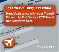 Traveler Request Form